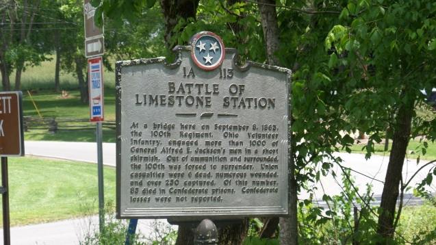 Battle of Limestone Station.JPG