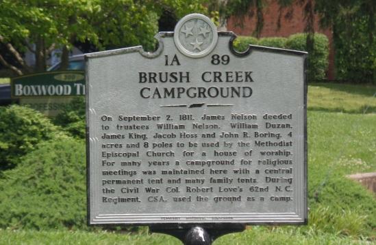 Brush Creek Campground - cr.jpg