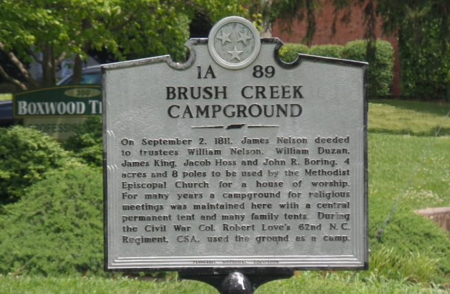 Brush Creek Campground - cr.jpg