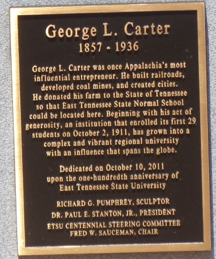 George L Carter - ins.jpg