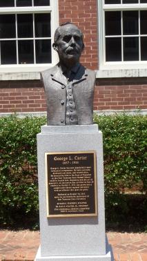 George L Carter.JPG