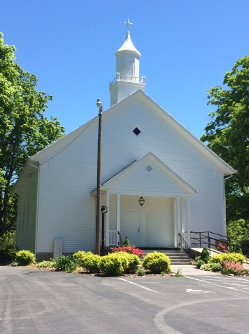 Knob Creek Church of the Brethren