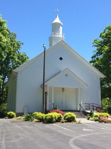 Knob Creek Church of the Brethren