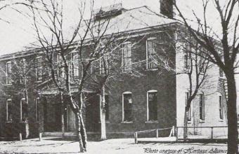 Langston School
