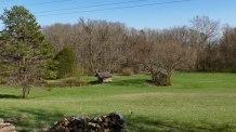 Tipton-Haynes farm