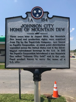 Home of Mountain Dew (2)