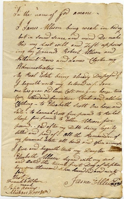 Allison, James 1794 (1)