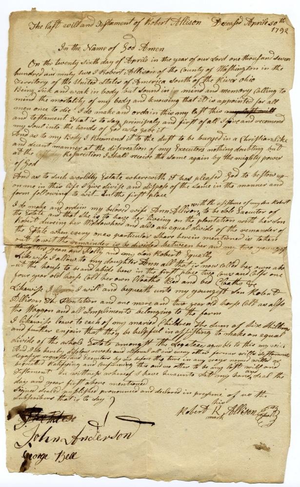 Allison, Robert 1792 (1)