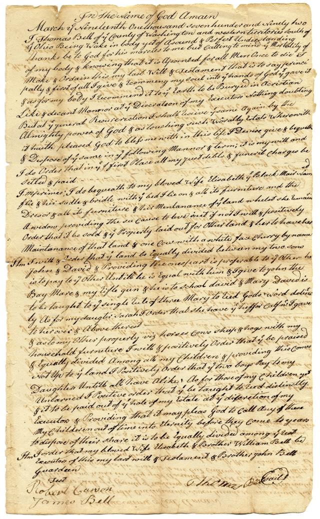 Bell, Thomas 1792 (1) -website.jpg
