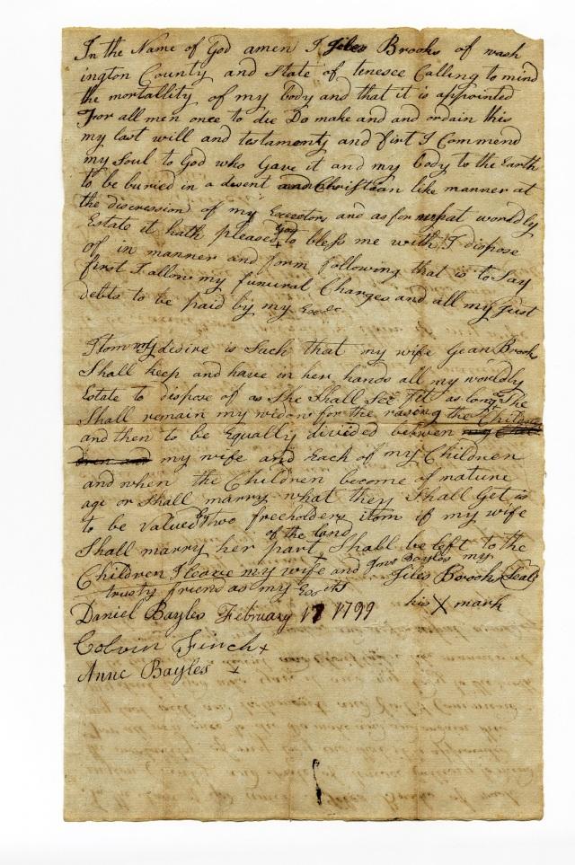 Brooks, Giles 1799 (1) website