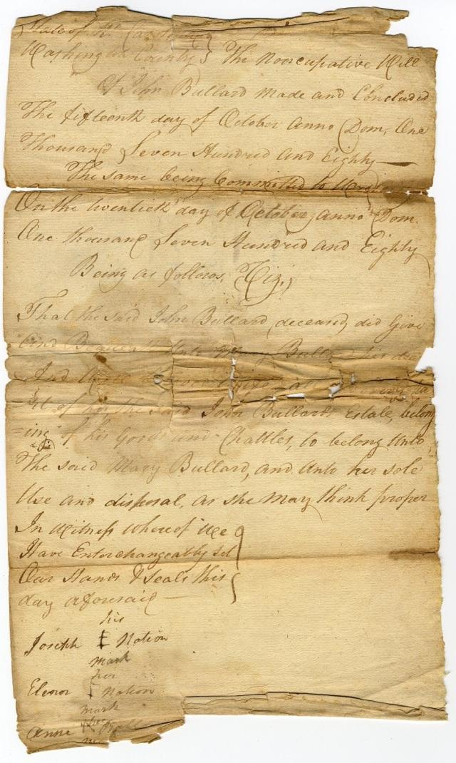 Bullard, John 1780 (1) website