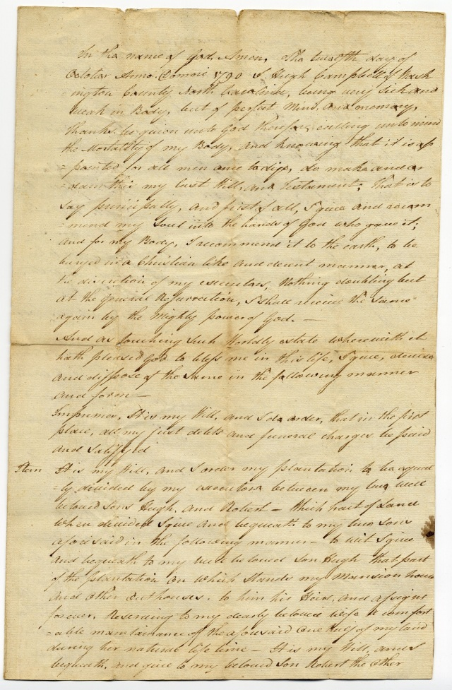 Campbell, Hugh 1790 (2) website
