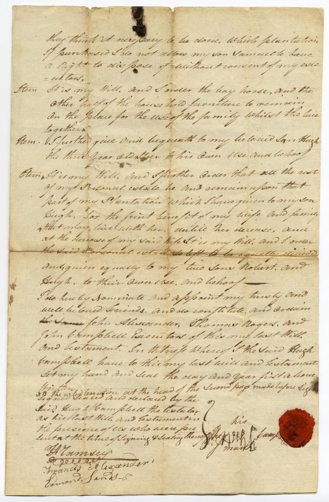 Campbell, Hugh 1790 (4) website