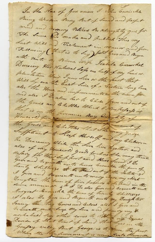 Carmichael, John 1799 (2) website