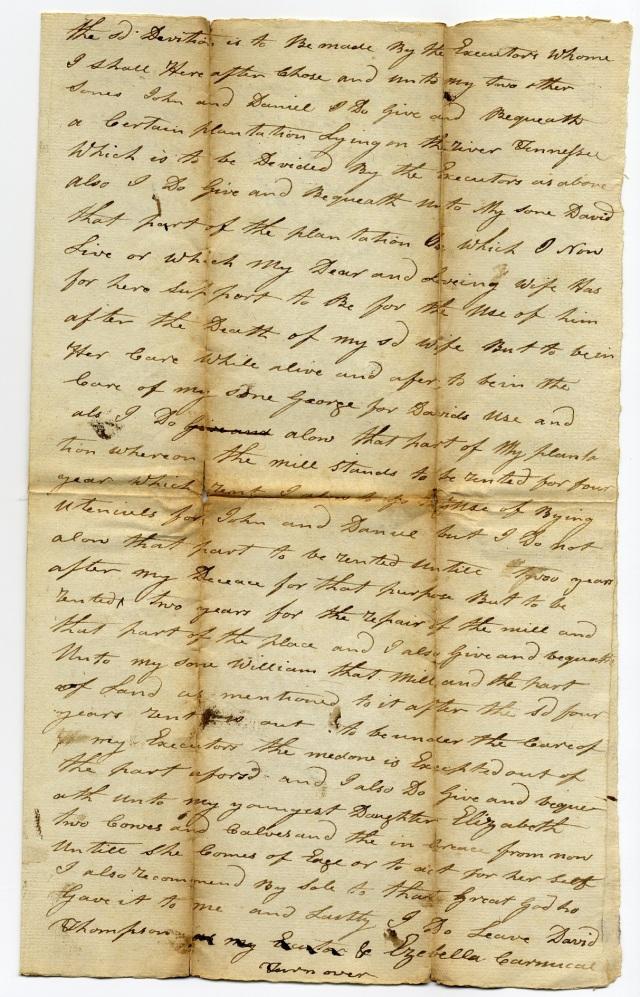 Carmichael, John 1799 (3) website