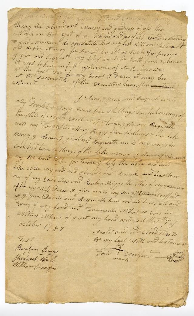 Crawford, David 1787 (1) website