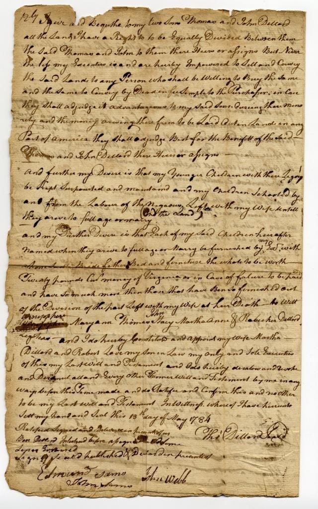 Dillard, Thomas 1784 (3) website