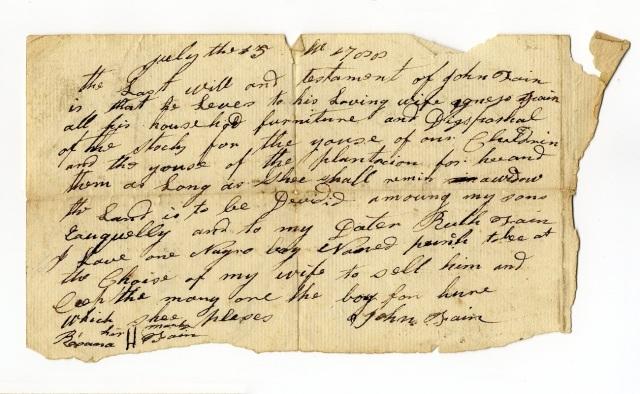 Fain, John 1788 (2) website