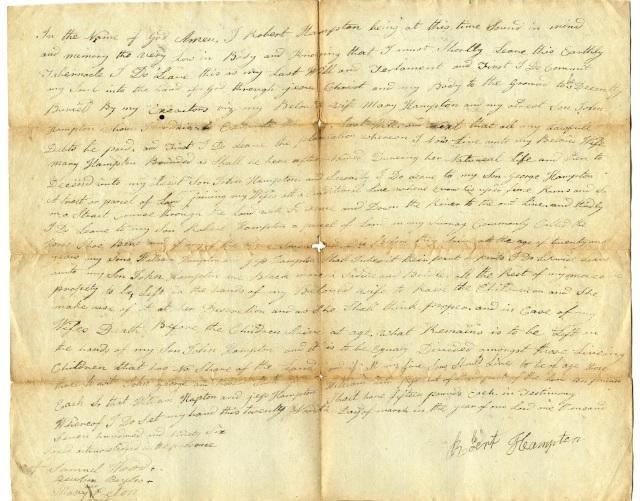 Hampton, Robert 1796 (1) website.jpg