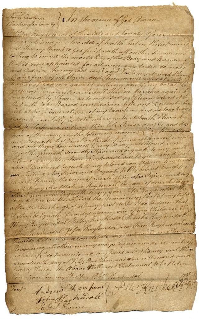 Kuykendal, Peter 1783 (1) website.jpg