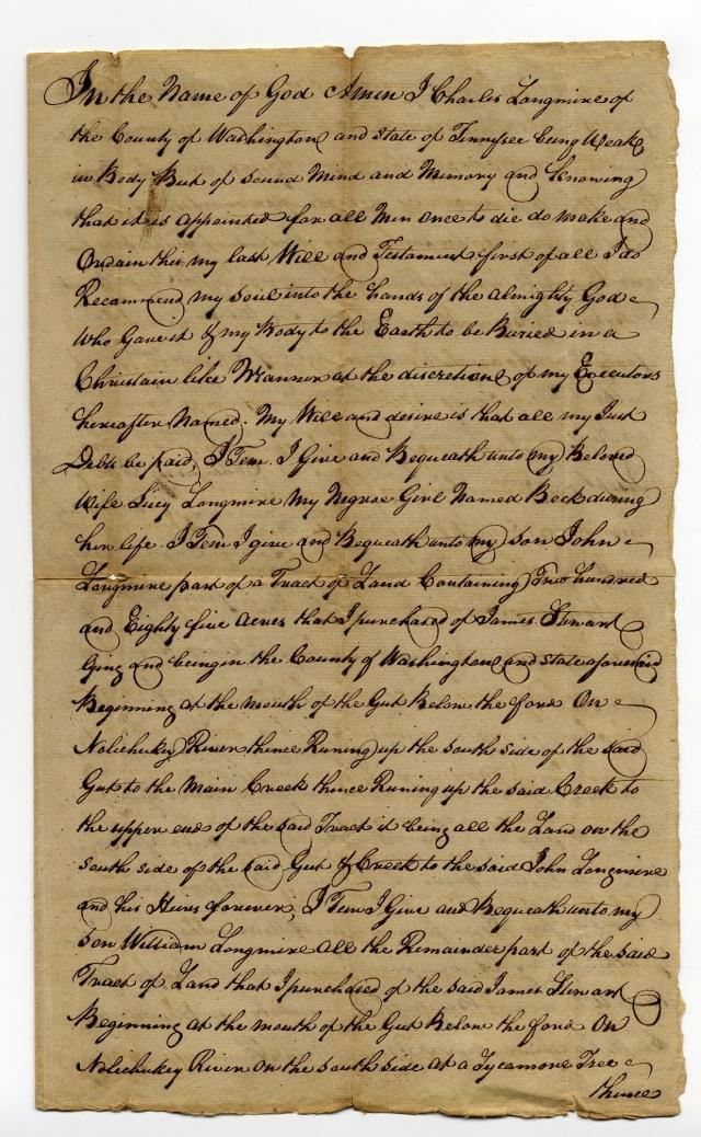 Longmire, Charles 1797 (1) website