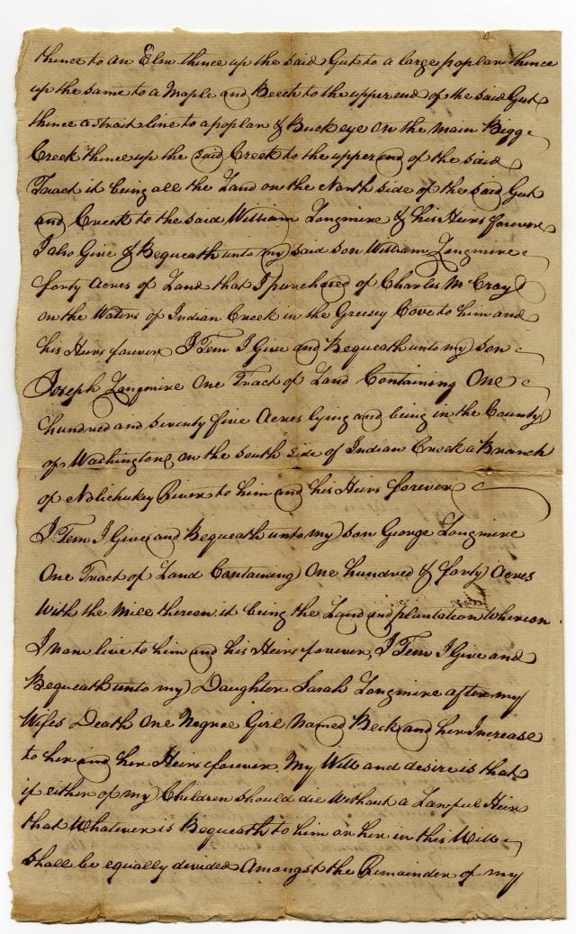 Longmire, Charles 1797 (2) website