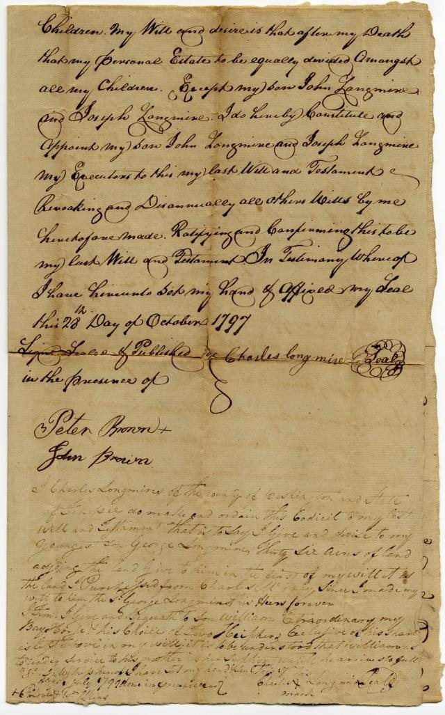 Longmire, Charles 1797 (3) website