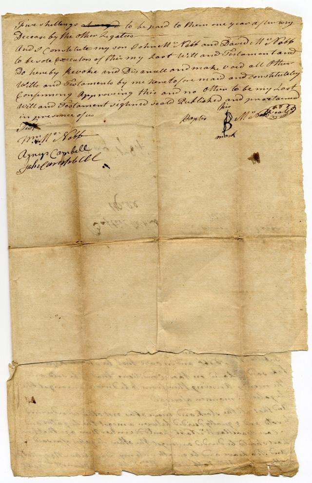 McNabb, Baptist 1784 (3) website