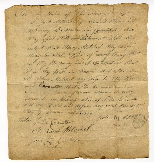 Mitchel, Joab 1779 (1) website