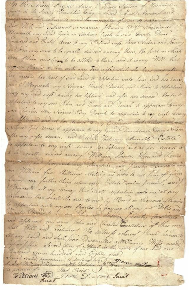 Nelson, Henry 1785 (1) website