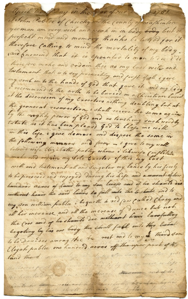 Pablee, John 1781 (1) website.jpg