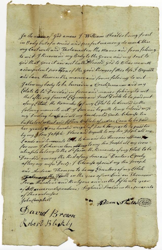 Sheales, William 1791 (1) website.jpg
