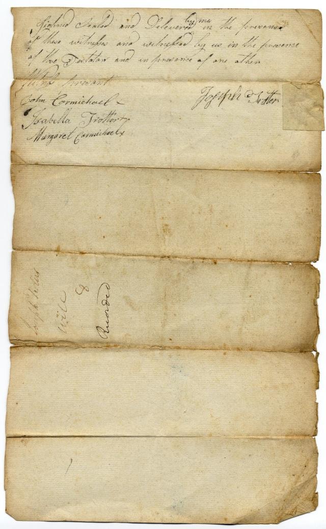 Trotter, Joseph 1794 (2) website