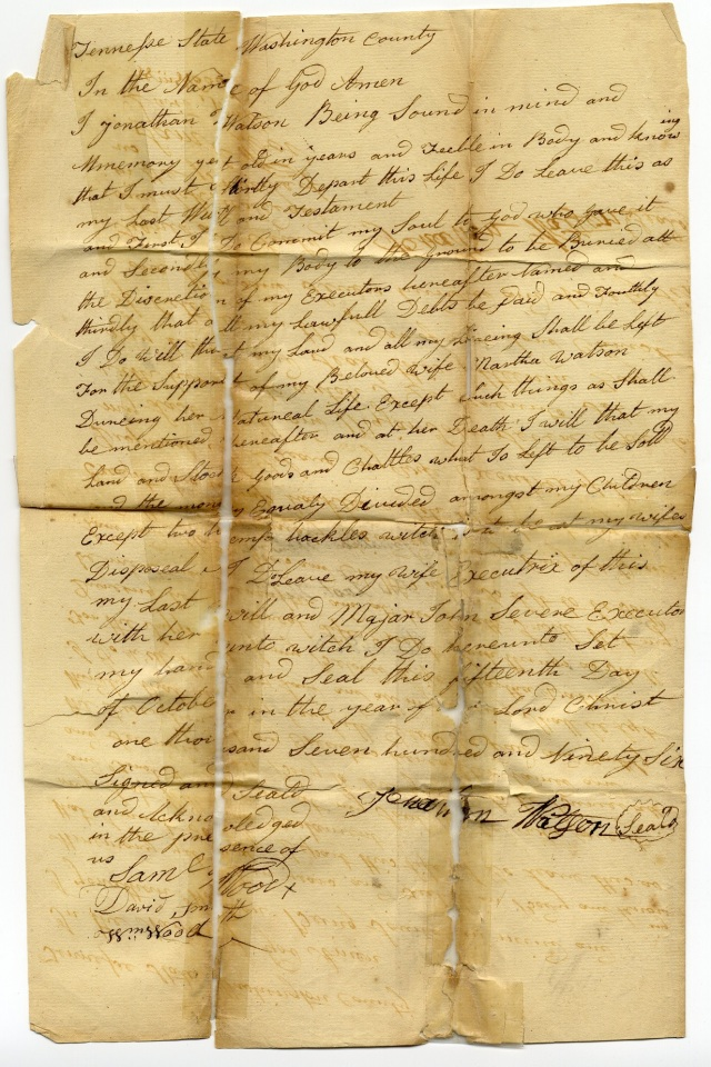 Watson, Jonathan 1796 (1) website