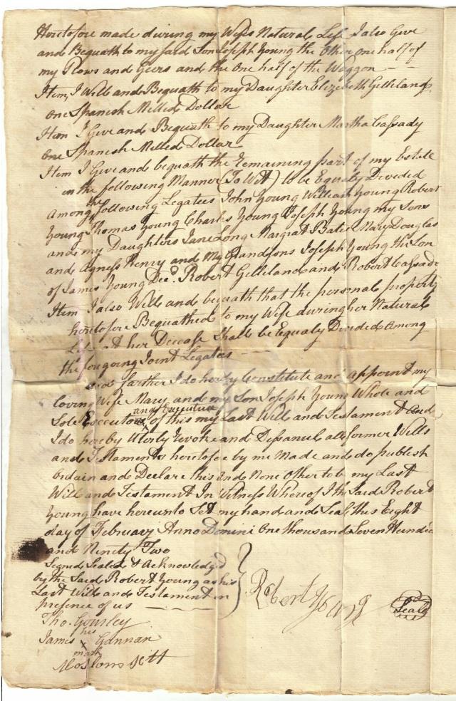 Young, Robert Sr 1792 (3) website
