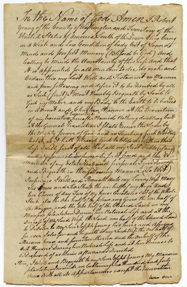 Young, Robert Sr. 1792 (2) website