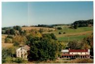 Broylesville