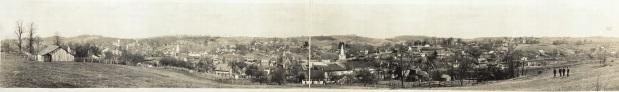 Jonesboro panoramic cropped