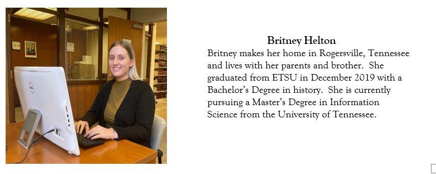 Britney Helton 3